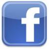 facebook =)