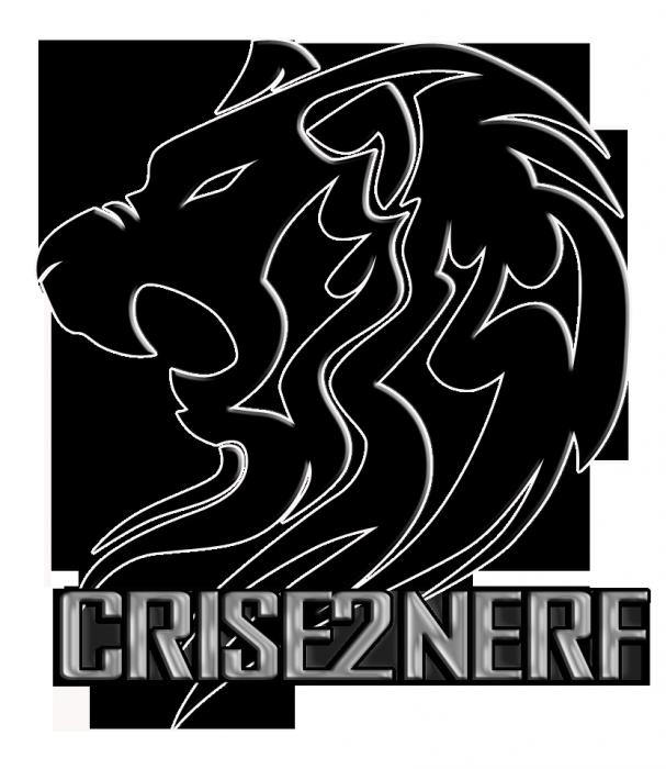 crise2nerf