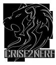 Photo de crise2nerf29200