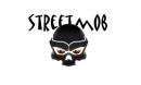 Photo de streetmob