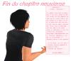 Effy-L-Love Chapitre 9 x 13