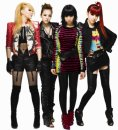 Photo de 2NE1-toany1