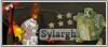 Frigost 3(suite)