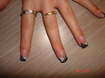 pose de faux ongles en gel pose de faux ongles en gel. Black Bedroom Furniture Sets. Home Design Ideas