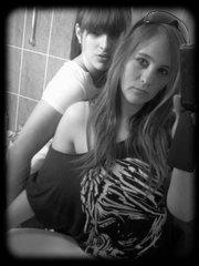 #_#                                                                     ma ChoOuté & moOi                                                                          #_#