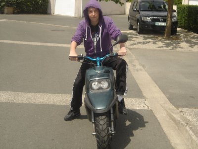 Guillaume ( Bestounet..)