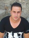 Photo de ali-kabyle-06