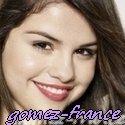 Photo de gomez-france