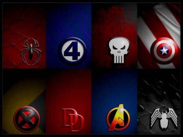 Article Bonus : Les logos.
