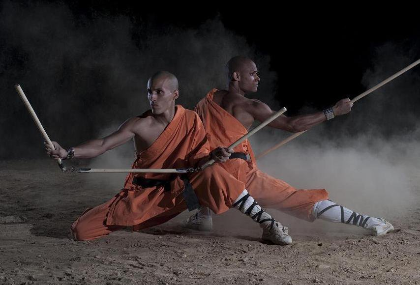 ECOLE DE KUNG-FU SHAOLIN PERPIGNAN kung-fu wing chun  kung-fu-66 kung-fu 66 perpignan club Pyrénées oriental P.O shaolin france kung fu 66 perpignan art martial arts martiaux chinois Viet vo dao  nuit des arts martiaux  1er festival des arts martiaux chinois NUIT DE LUAN Villeneuve de la Raho proche de Perpignan proche kung-fu Saint-Estève, kung-fu bompas, kung-fu Sainte marie, kung-fu Saint cyprien, kung-fu saint assiscle, kung-fu cabestany, kung-fu saleille,  kung-fu canet,kung-fu théza, kung-fu prades, perthus,  kung-fu elne club cluns incroyable talent 2010  39 Rue des Rois de Majorque à Perpignan  boxe chinoise sanda kung-fu auto défense wing chung chin-na tai chi quan gi gong arme armes acrobatie frères morel Morel Team inscription enfants compétions champion France Sylvain Ludovic Olivier Jean-Pierre Morel
