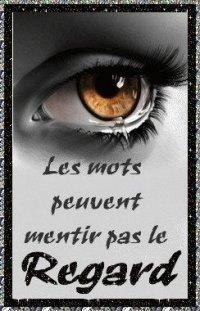 regard...!