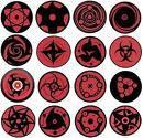 Les Phases Du charingane<<<< Saske---Itachi---Kakashi---Madara--->>>>