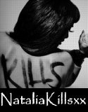 Photo de NataliaKillsxx