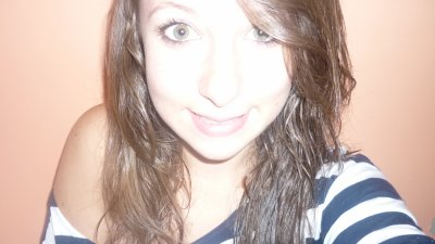 Moi c'est Lauriane ♥!