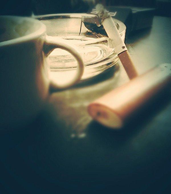Derection café