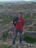 Photo de akrik2009