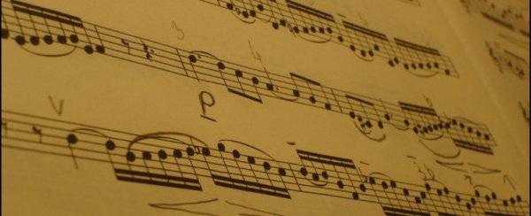 « Chacun de nous possède une musique d'accompagnement intérieure, Et si les autres l'entendent aussi, cela s'appelle la personnalité. » [Gilbert Cesbron]