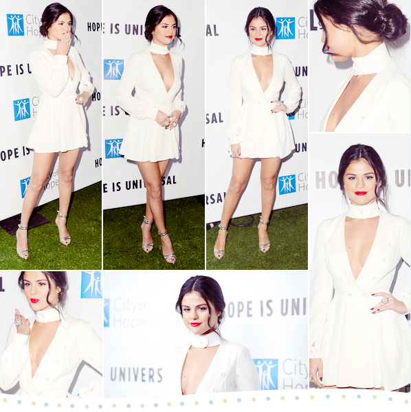 Selgomes Instyle awards ! 26nd of october of 2015 | Los Angeles  Selgomes
