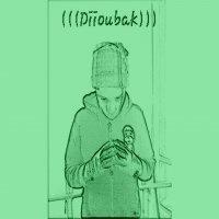 je_suis_de_retoure / ( tiire&recule)_dioubak (2012)