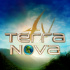 Terra-Nova-Fiction