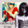 keira-knightley-et-lala