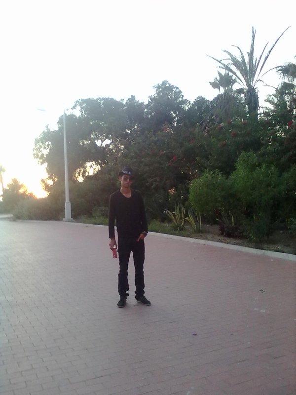 A àGàdir