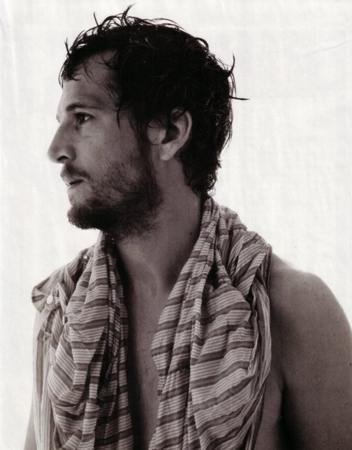 # 8 - Guillaume Canet - Un acteur d'exception