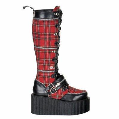 Les chaussures de mes rêves !!