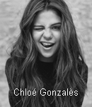 Photo de ChloeGonzales