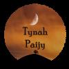 TynahPaijy-auteure