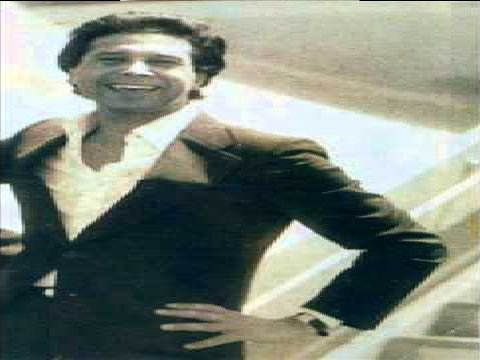 mp3 mohamed el hiyani