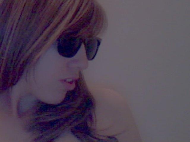 ♥ T'a une entrée,mais sans conso ....♥