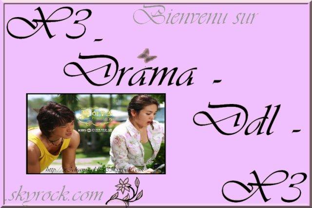 Blog de x3-drama-ddl-x3