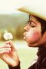 xF0rever-MJ