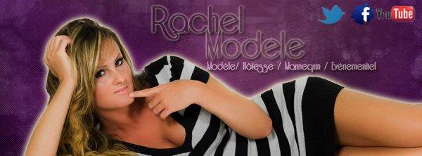 """voici la page de """"Mlle Modele"""" sur facebook !! Voici le lien : /www.facebook.com/MlleModele?fref=ts Mlle Modele"""