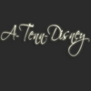 A-TENN-DISNEY