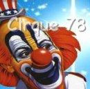 Photo de cirque-78