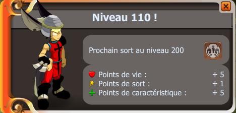 up110