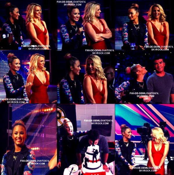29.06 : X FACTOR : AUDITIONS A PROVIDENCE