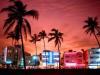 RPG-University-Miami