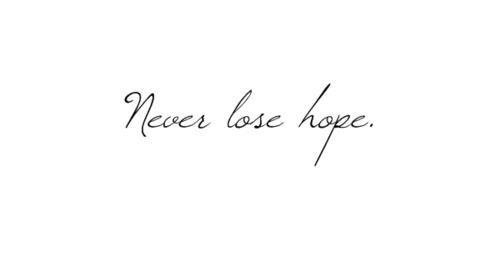 Ca fait mal quand l'amour ne dure pas, car il n'est jamais facile de dire au revoir. Wiz Khalifa