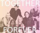 Photo de TogetherForeverFiction