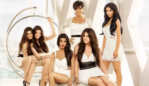 Keeping Up with the Kardashians Season 14 Full Episodes