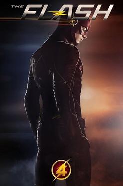 The Flash Season 4 Full Episodes