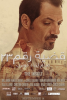 L'insulte (2017) Adel Karam Kamel El Basha Camille Salameh Watch Latest Movies