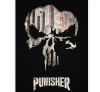 Marvel's The Punisher Season 1 Full Episodes