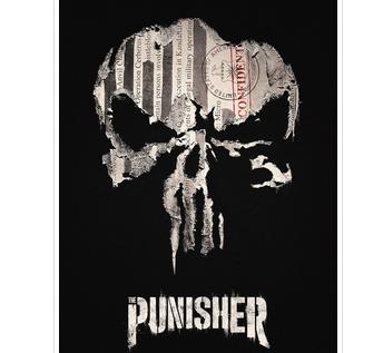Marvel's The Punisher Season 1 Full Episodes