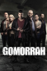 Gomorra - La serie Season 3 Full Episodes