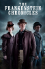 The Frankenstein Chronicles Season 2 Full Episodes