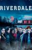 Riverdale Season 2 Full Episodes